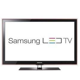 Samsung UE46C5100 Reviews