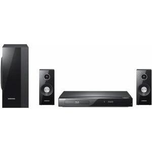 Photo of Samsung HT-C5200 Home Cinema System