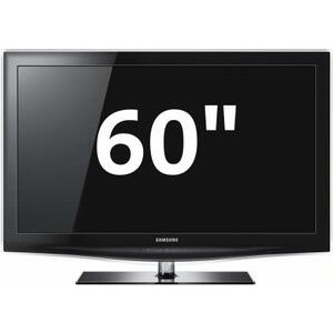 Photo of SAMSUNG LE60C650 Television