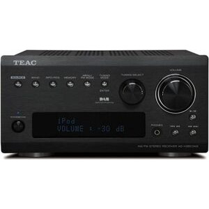 Photo of Teac AGH380DAB  Receiver
