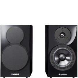 Yamaha NSBP300PB Reviews