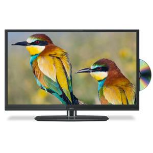 Photo of Cello C20234F Television