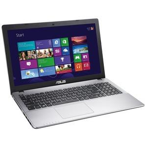 Photo of Asus X550CA-XX229H Laptop
