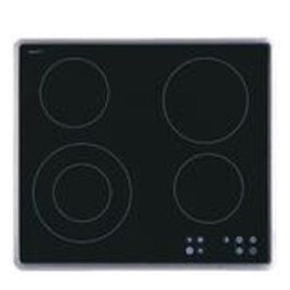 Fisher & Paykel Ceramic glass hob Reviews