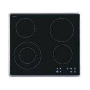 Photo of Fisher & Paykel Ceramic Glass Hob Hob