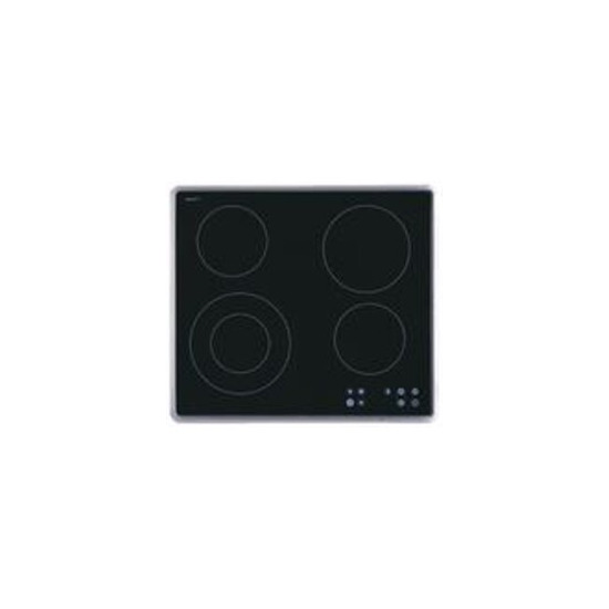 Fisher & Paykel Ceramic glass hob
