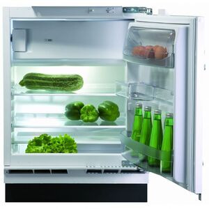 Photo of CDA CW780 Fridge