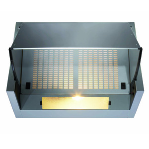 Photo of CDA CIN6SI Cooker Hood