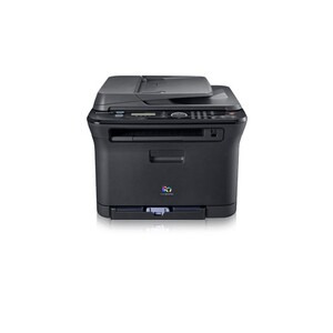 Photo of Samsung CLX-3175FW Printer