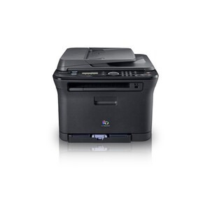 Photo of Samsung CLX-3175FN Printer