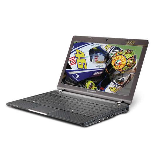 Packard Bell Dot VR46