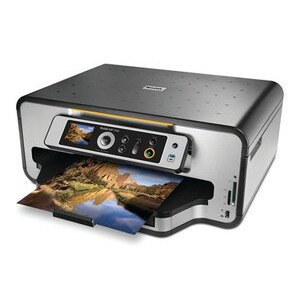 Photo of Kodak ESP 7250 Printer