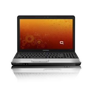 Photo of HP Compaq Presario CQ61-425SA Laptop
