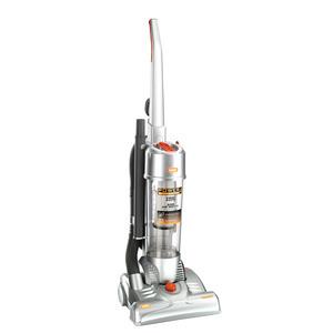 Photo of Vax U90-P4-B  Vacuum Cleaner