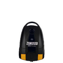 Zanussi ZAN3319  Reviews