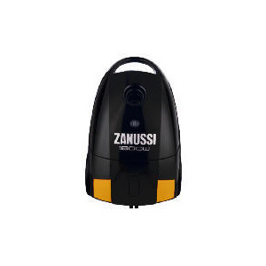 Photo of Zanussi ZAN3319  Vacuum Cleaner