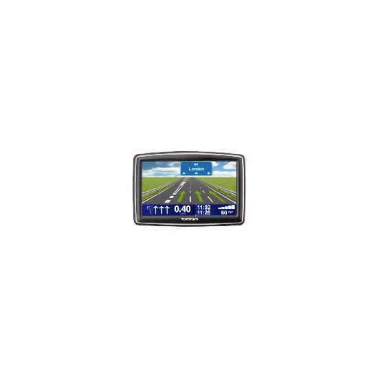 TomTom XL IQR UK v2