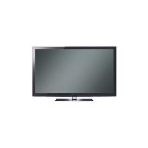 Photo of Samsung LE40C580 Television