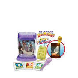 Sea Monkeys Deluxe Gift Set Reviews