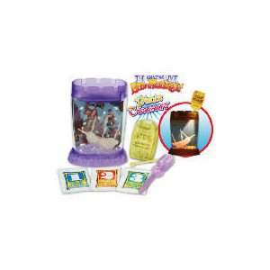 Photo of Sea Monkeys Deluxe Gift Set Toy