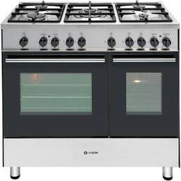 Caple CR9205 Reviews