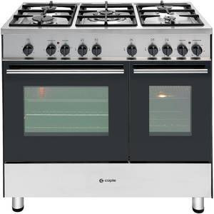 Photo of Caple CR9205 Cooker