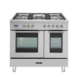 Caple CR9206