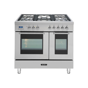 Photo of Caple CR9206 Cooker