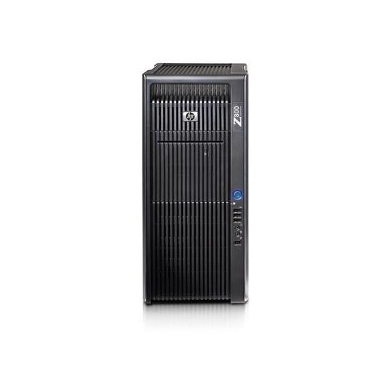 HP Z800 KK658ET