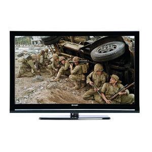 Photo of Sharp LC40CT2E Television