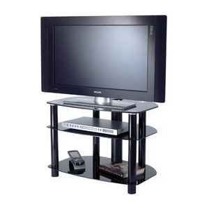Photo of Alphason Sona AVCR32/3 TV Stands and Mount