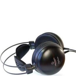 Audio Technica ATH W5000 Reviews