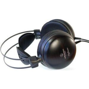 Photo of Audio Technica ATH W5000 Headphone