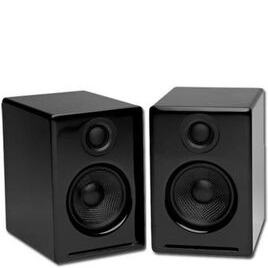 Audioengine A2 Active Speakers (Pair) Reviews