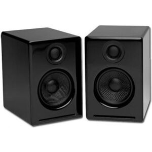 Photo of Audioengine A2 Active Speakers (Pair) Speaker