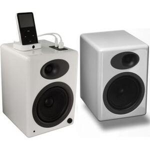 Photo of Audioengine A5 Active Speakers (Pair) Speaker