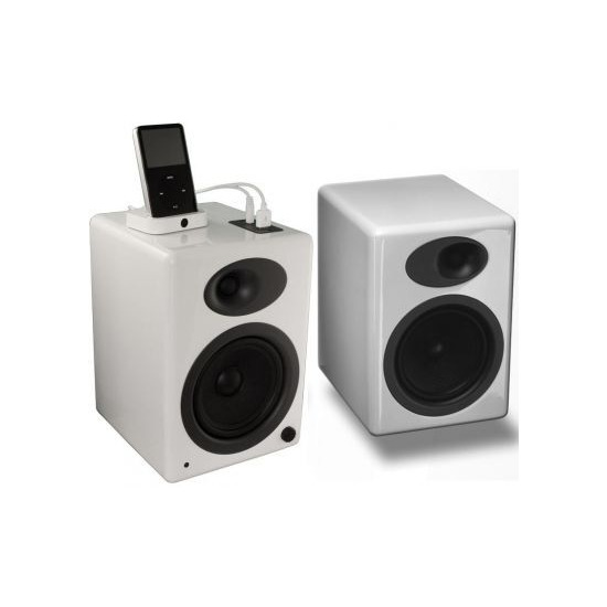 Audioengine A5 Active Speakers (Pair)