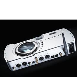 Chord Electronics QDB 76 DAC