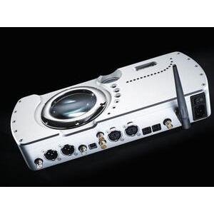 Photo of Chord Electronics QDB 76 DAC Receiver
