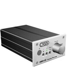 Creek OBH 22 Pre Amplifier Reviews