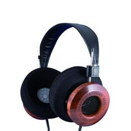 Grado GS1000i  Reviews