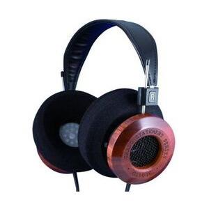 Photo of Grado GS1000I  Headphone