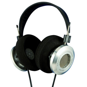 Photo of Grado PS1000  Headphone