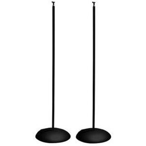Photo of KEF HTS 1001 Floor Stands Pair Speaker