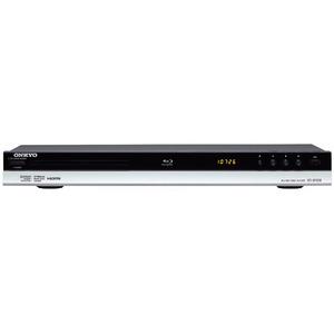 Photo of Onkyo BD-SP308 Blu Ray Player