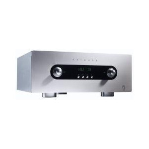 Photo of Primare SP32 AV  Amplifier