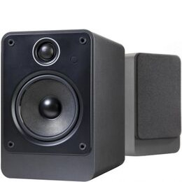 Q Acoustics 2020 Reviews