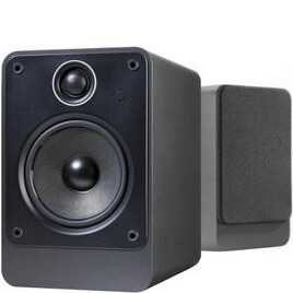 Q Acoustics 2020 Reviews