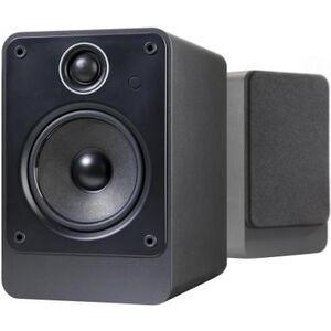 Photo of Q Acoustics 2020 Speaker