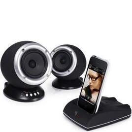 Roth Audio CHARLiE 2.0 Speaker System Reviews